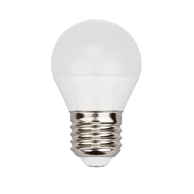 COC 家用LED灯泡 5W