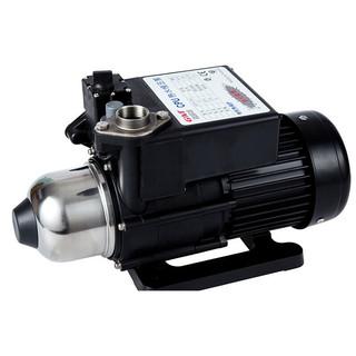 GWT 格威特 WTH系列 电子稳压泵