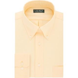 RALPH LAUREN 拉尔夫·劳伦 男士长袖衬衫