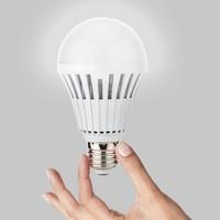 COC LED户外应急灯泡