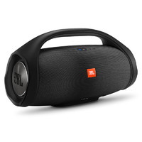 JBL 杰宝 BOOMBOX 2.0 户外 蓝牙音箱