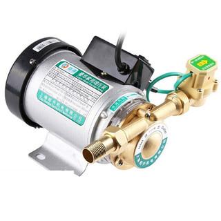 CHENYUAN 臣源 全自动增压水泵