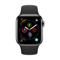 Apple 苹果 Apple Watch Series 4 智能手表(GPS)