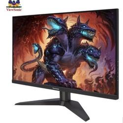 ViewSonic 优派 VX2758 27英寸显示器(2560×1440、144Hz、1ms、99%sRGB)