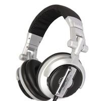 SOMiC 硕美科 ST-818 头戴式耳机
