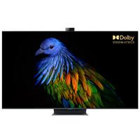 MI 小米 6系列 L75M7-Z1 液晶电视 75英寸 4K 至尊版