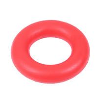 KYLIN SPORT 健身握力圈 KL-WL-005Q 红色 50磅