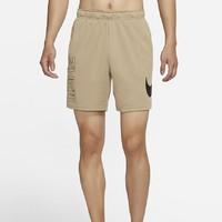 NIKE 耐克 Dri-FIT Sport Clash DD1714-247 男子针织训练短裤