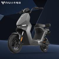 限地区:Niu Technologies 小牛电动 F0 70电动自行车