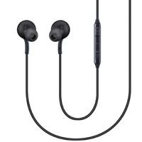 SAMSUNG 三星 IG955 AKG调音版 入耳式耳机