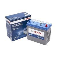 BOSCH 博世 55B24 汽车蓄电池