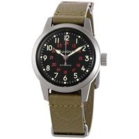Bulova 宝路华 Hack系列 98A255 男款机械手表