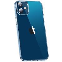 ESR 亿色 iPhone12/12 Pro TPU手机软壳 剔透白