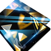 ESR 亿色 iPad 钢化膜