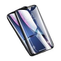 SMARTDEVIL 闪魔 iPhone 11/XR 超清水凝膜