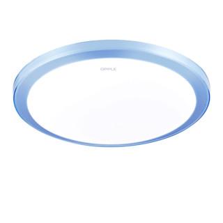 OPPLE 欧普照明 led单控吸顶灯 6w