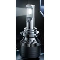 Cnlight 雪莱特 K1 H7 汽车LED大灯 白光 6000k