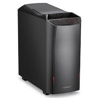 COLORFUL 七彩虹 黑鳍鲨 台式主机(R5-5600X、16GB、500GB SSD、RTX3060)