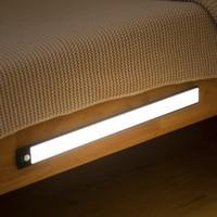 Yeelight 易来 YLYD002 LED橱柜灯 20cm 1.2W
