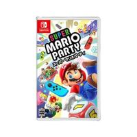 Nintendo 任天堂 《马里奥赛车8》 主机游戏