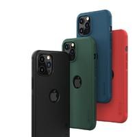 NILLKIN 耐尔金 iPhone系列 手机壳