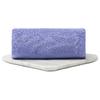DAPU 大朴 毛巾 34*72cm 100g 蓝楹紫