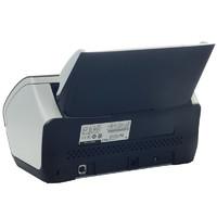 FUJITSU 富士通 Fi-7140 A4馈纸式扫描仪