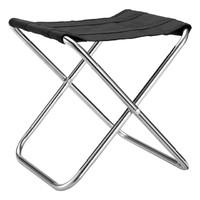 原始人 YSR-折叠椅01 户外折叠凳
