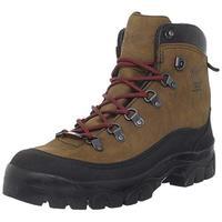 Danner 丹纳 Crater Rim-M 男子登山鞋 B007H6221K 褐色 45