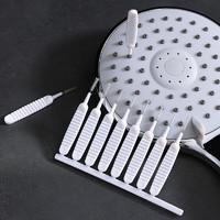 kavar 米良品 多功能花洒喷头清洁刷 20个装