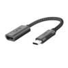 友壹 uni UNICOTGG01 Type-C转USB3.0转接头