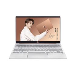 HP 惠普 星13 2021款 13.3英寸笔记本电脑(i5-1135G7、16GB、512GB、4K、95%sRGB)