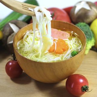 FangGuang 方广 婴幼儿营养面 原味 300g