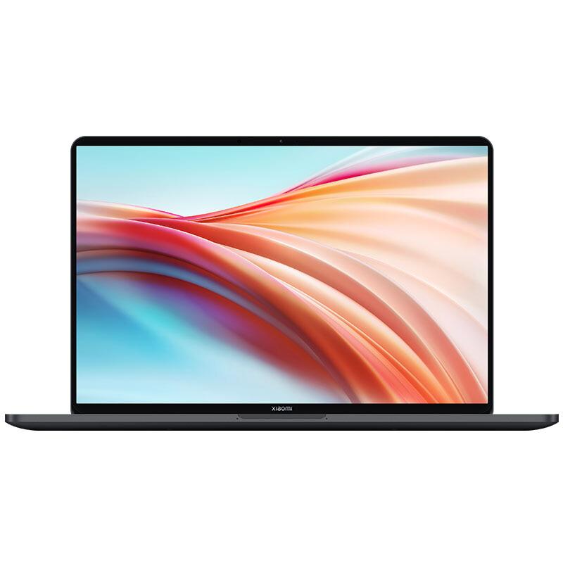 MI 小米 Pro X 15 15.6英寸笔记本电脑(i5-11300H、16GB、512GB、RTX 3050Ti、3.5K E4 OLED)