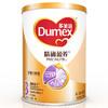 Dumex 多美滋 精确盈养系列 幼儿奶粉 国产版 3段 900g