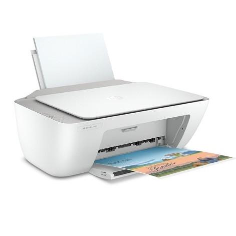 HP 惠普 DJ2332 彩色喷墨打印机  原装单机