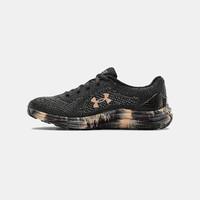 UNDER ARMOUR 安德玛 Liquify 3023618 男女款运动跑鞋