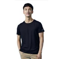 SENSE LEAD 男子运动T恤 SSAJG81012