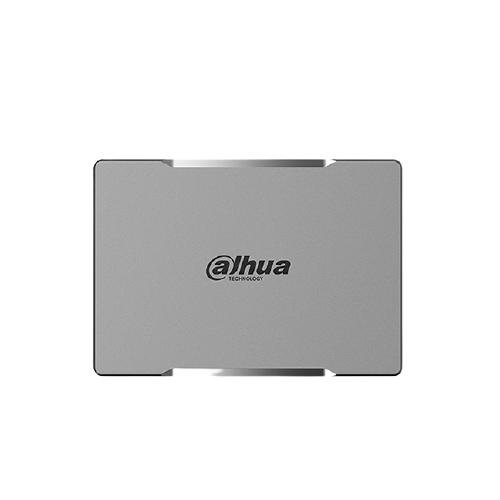 dahua 大华 C800 SATA 固态硬盘 512GB (SATA3.0)