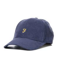 FARAH 男士Hamilton 棒球帽