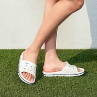 crocs 卡骆驰 V205392-126 女士拖鞋