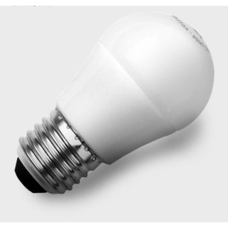 FSL 佛山照明 led超亮灯泡 E14小螺口 3W