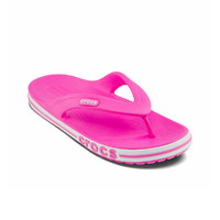 crocs 卡骆驰 W205393-6QQ 女士拖鞋