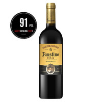 有券的上:菲斯特 马丁2017年丹魄干红葡萄酒 750ml