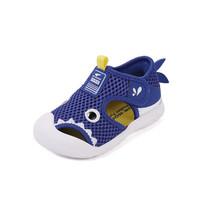 DR.KONG 江博士 儿童凉鞋