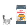 ROYAL CANIN 皇家 特殊呵护系列 H33成猫猫粮 2kg