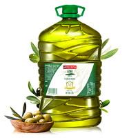 MUELOLIVA 品利 特级初榨橄榄油 5L