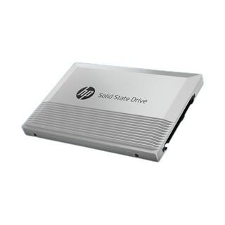 HP 惠普 UX3500 U.2 NVMe 固态硬盘 2TB