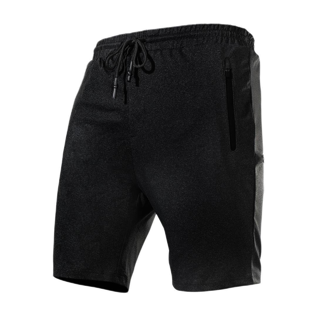Supield 素湃科技 男士短裤 FTCDC8932A