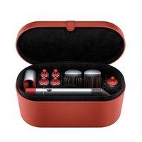 dyson 戴森 Airwrap系列 HS01 美发造型器 中国红 限定礼盒